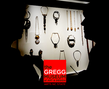 Gregg Exhibitions