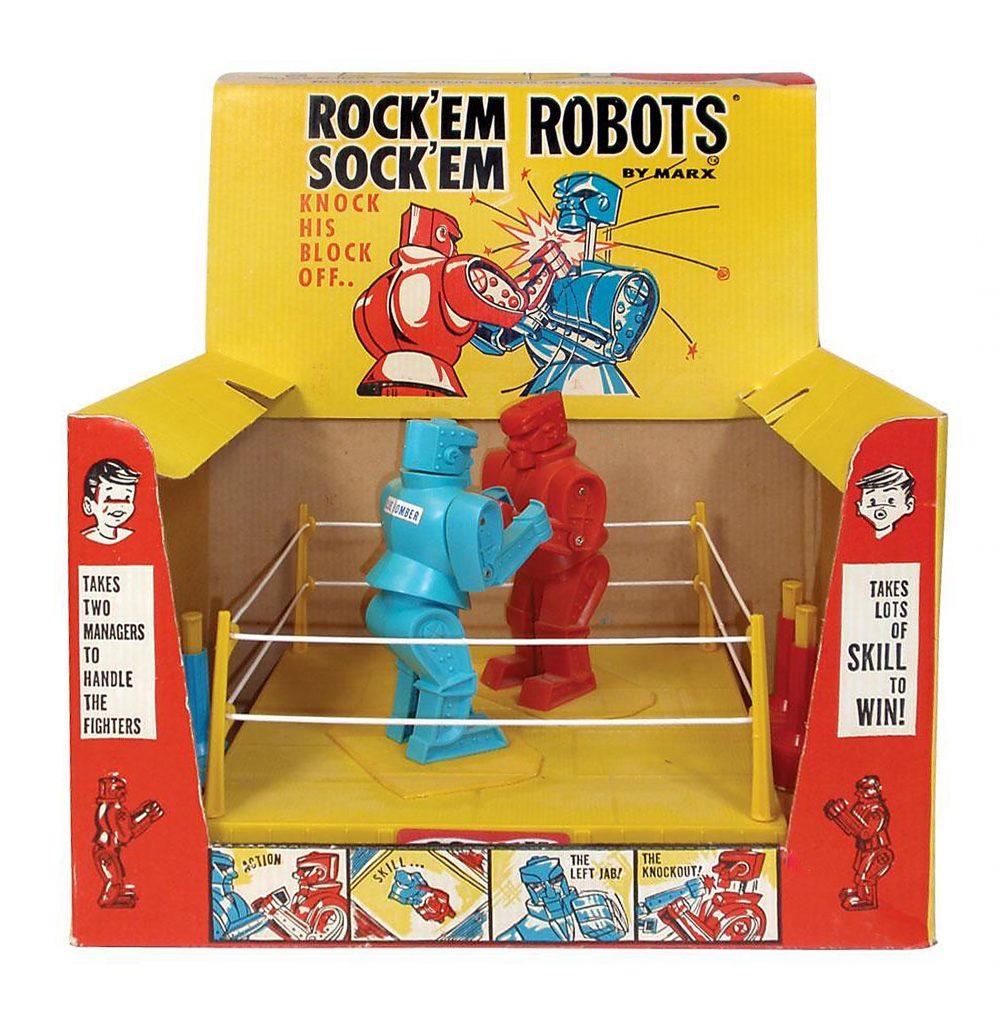 Life's-Little-Dramas-Robots-web