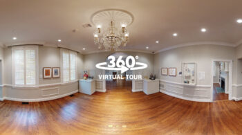 360 degree graphic Click to view tour