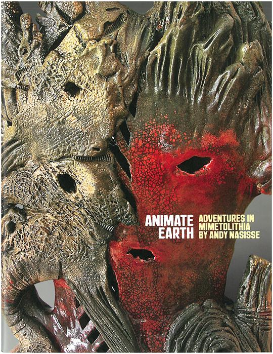 Alternate Earth